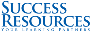 success resources logo