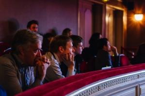TEDxAmsterdam-20141128-104858-_MG_0174-©Bibi-Veth-620x413