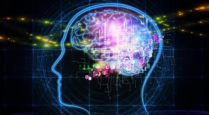 Meditatie genereert hersencellen, Harvard Studie toont het bewijs!