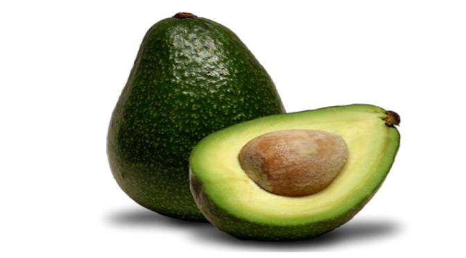 """Avocado een """"supervrucht"""" met veel voordelen!"""