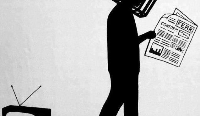 """Tijd voor een arbeidsrevolutie: """"We moeten af van de machocultuur die ons aanzet tot het maken van lange werkdagen"""""""