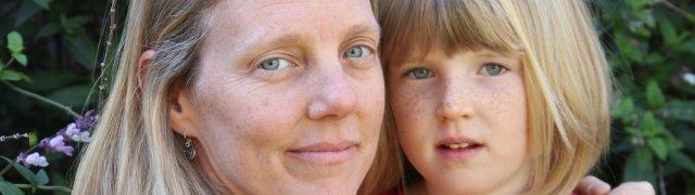 Meisje (7) geneest van autisme door E621 te vermijden