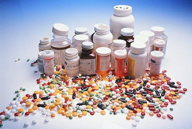 Tros Radar: Medicijnen genezen niet.